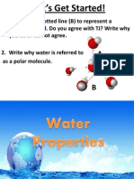 water_properties_part_1.pptx