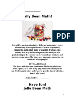 jellybean math.doc