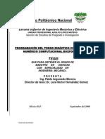 Programación del torno didáctico con control numérico computacional boxford 250.pdf1