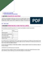 REQUERIMIENTOS.pdf