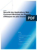 qualys-was-guide-fr.pdf