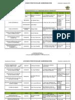 InsAdsGob_36.pdf