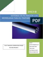 Gpo4_filtracion Con Membranas