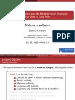 w1_w1-3_malware.pdf