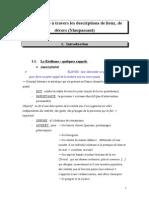 22-11-07Le-realisme.doc