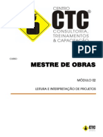 Modulo02-LeituraInterpreta+º+úoProjetos_MO