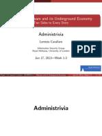 w1_w1-2_admin.pdf