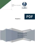 Libro de Control Evaluacion y Proyectos 2
