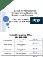 Underclassman Parent Night 11 Presentation edit 2013-2014.pdf