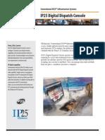 IP25+Digital+Dispatch+Console.pdf