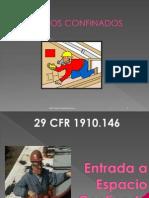 espaciosconfinados-110311155254-phpapp02