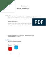 Tugas1 Algoritma Matrikulasi 2012 (EAS)