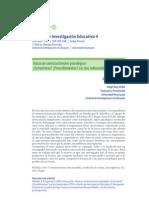 Dialnet-HaciaUnConstructivismoPsicologico-4036924