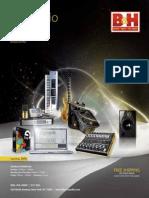 Audio Technica Atw-702 Pdf