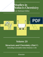 natural product chemistry.pdf
