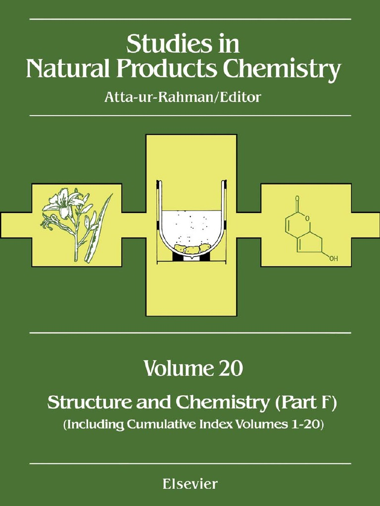 Natural product chemistrypdf plants nature fandeluxe Images