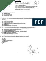 Brown_BI158_Midterm_04.pdf