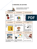 GUIA PERSONAL DE LECTURA.docx