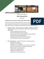 RTS SGP.pdf