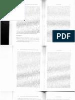 Arico, Jose Maria - Nueve Lecciones Sobre Economia y Politica en El Marxismo- Leccion 3 Corregida