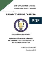 PFC Rodrigo Herrero Paredes Presentacion