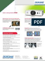Dukane Imagepro 8970.pdf