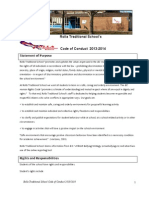RTS Code of Conduct 2013 2014.pdf
