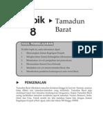 31115554TOPIK8TAMADUNBARAT.pdf