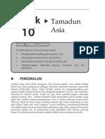 31115554TOPIK10TAMADUNASIA.pdf