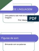 figurasdelinguagem-100425085659-phpapp02