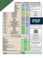 classmark-guide.pdf