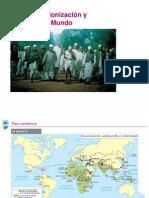 320_Descolonización y Tercer mundo 1 Medio A