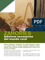 Dialnet-Zahories-2323248