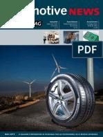 AutoMNews_F2013.pdf