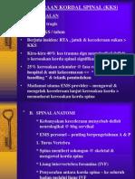 2.5.2_-_kecederaan_spinal_1.ppt