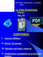 CompendioDSI VII
