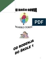 METODIKA.pdf
