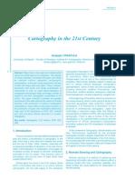 kig4_francula.pdf