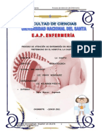 Pae de Neonatologia
