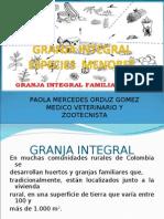 Granja Integral