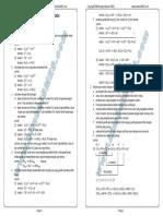 R-Redoks&Elektrokimia.pdf