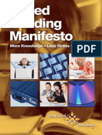 SpeedReadingManifesto.pdf