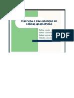 Sólidos Inscritos 1ª aula.pdf