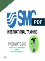 SMC-CursoAutoaprendizaje.pdf