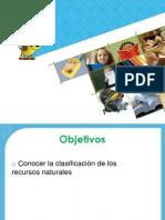 clase3y4clasificacindelosrecursosnaturales-121106182142-phpapp01