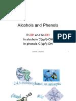 Alcohols and Phenols.pdf
