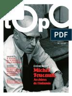 topo-mai-juin09.pdf