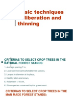 7liberation Techniques