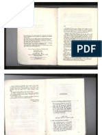 Word Power Made Easy.PDF