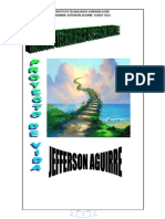 Proyecto de Vida Jefferson Aguirre